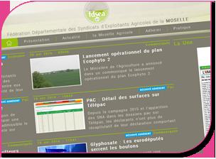 www.fdsea57.fr