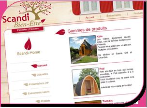 www.scandibienetre.com